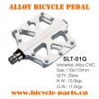 bicycle pedal SLT-01Q