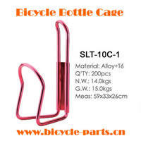 bicycle bottle cages