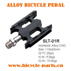 bicycle pedal SLT-01R