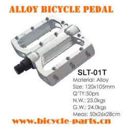 bicycle pedal SLT-01T