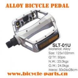 bicycle pedal SLT-01U