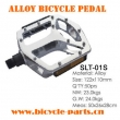 bicycle pedal SLT-01S