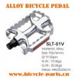 bicycle pedal SLT-01V