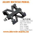 bicycle pedal SLT-01N